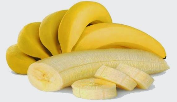 Apakah pisang baik untuk wanita Hamil?